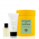 Regalo Acqua di Parma Colonia Futura KIT