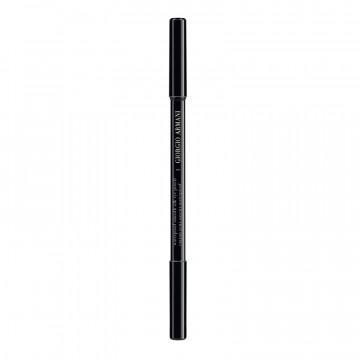 Smooth Silk Eye Pencil Waterproof
