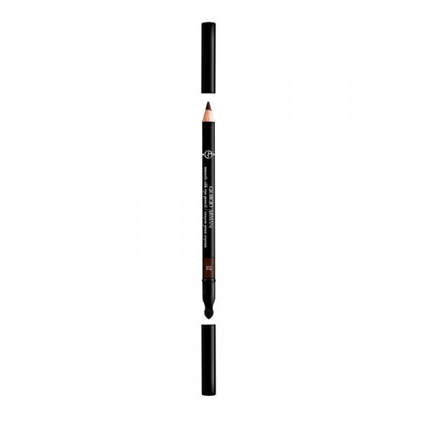 smooth-silk-eye-pencil