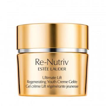 Re-Nutriv Ultimate Lift Regenerating Youth Creme Gelée