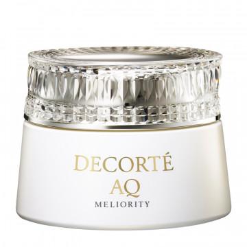 AQ Meliority High Performance Renewal Cleansing Cream