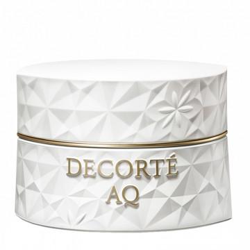 AQ Skincare Neck Cream
