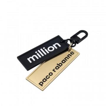 Regalo Paco Rabanne 1 Million Key Chain