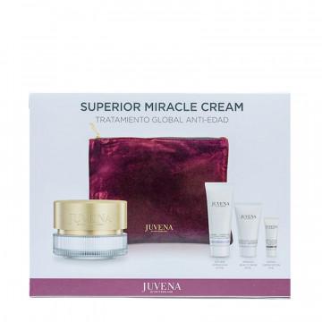 Superior Miracle Cream SET