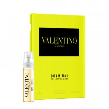 Try&Buy Valentino Born in Roma Yellow Dream Donna Eau de Toilette