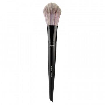 Precision Powder Makeup Brush