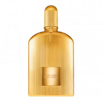 Black Orchid Parfum Gold