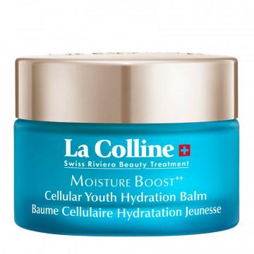 Cellular Youth  Hydration Balm