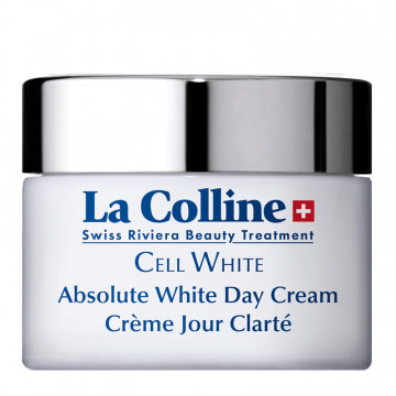Absolute White Day Cream