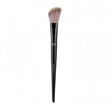 Elite Precision Blush Brush