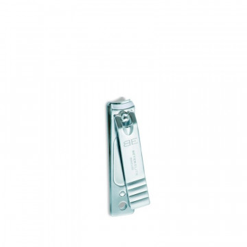 Elite Manicure Nail Clippers