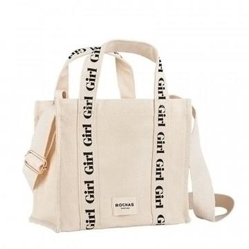 Regalo Rochas Girl Cloth Bag