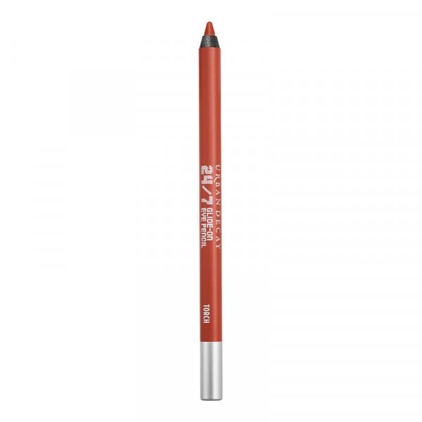 24-7-glide-on-eye-pencil-bourbon-604214445406