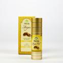 Aceite de Argan 100% Puro Ecológico