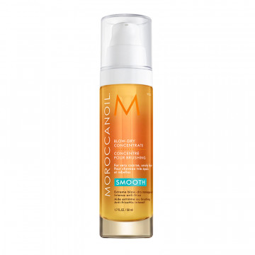 Smooth Blow-Dry Concentrate