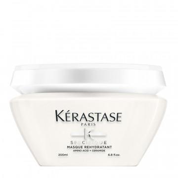 Specifique Masque Rehydratant