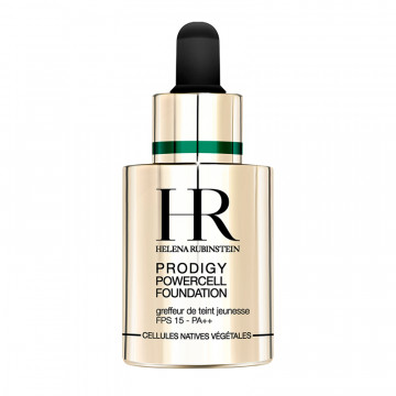 prodigy-powercell-foundation