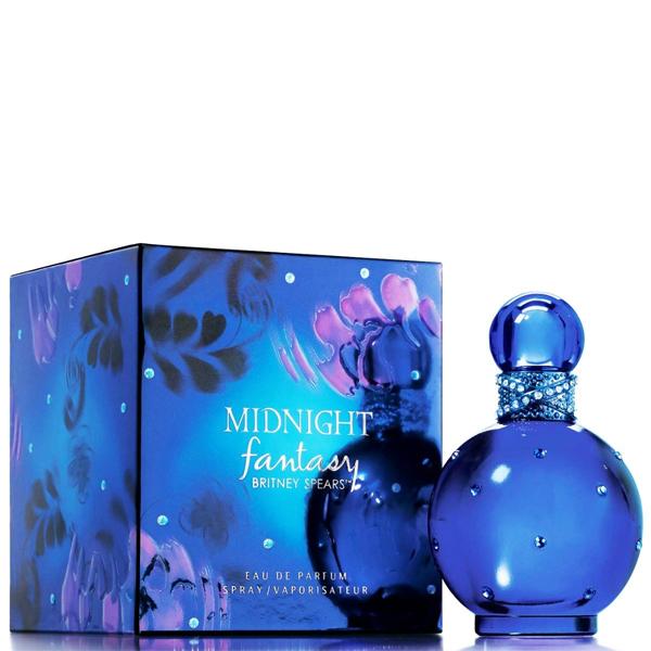 Fantasy Midnight