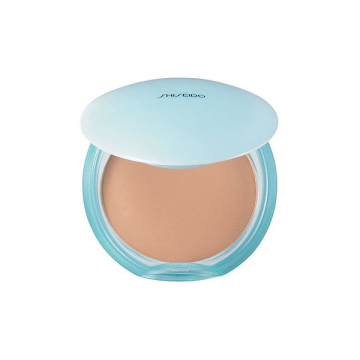Pureness Matifying Compact Oil-Free SPF 15 (Nº40 Beige)