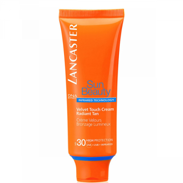 Sun Beauty Face Anti-Age SPF 30