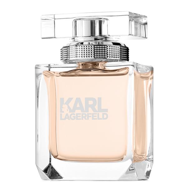 comprar photo de lagerfeld perfume en españa