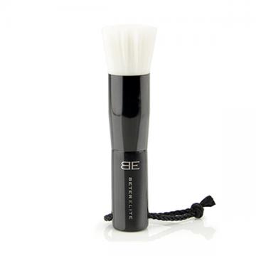 Elite Special Pores Facial Brush