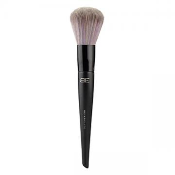 Elite Powder Makeup Brush