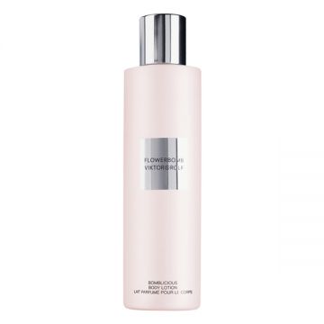 Flowerbomb (Body Lotion)