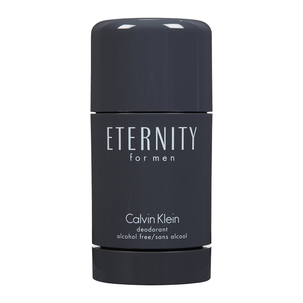 Eternity Men (Deodorant Stick)
