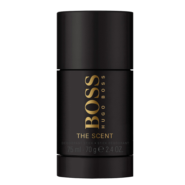 The Scent (Deodorant Stick)