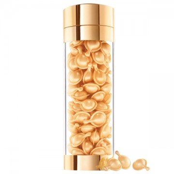 Ceramide Daily Youth Restoring Serum (90 Caps)