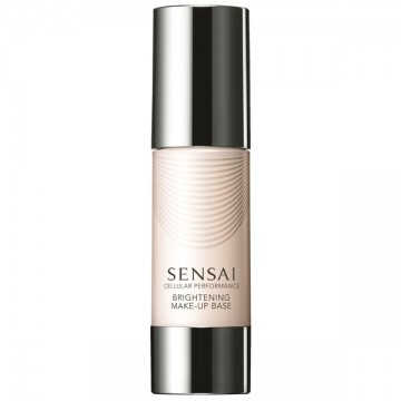 Cellular Performance Brightening Make-Up Base SPF15