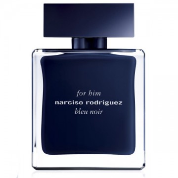 For Him Bleu Noir