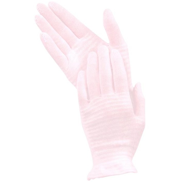 Sensai Treatment Gloves