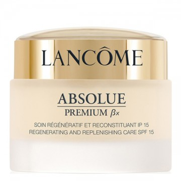 Absolue Premium BX