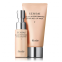 Sensai Cellular Performance Lifting Mask