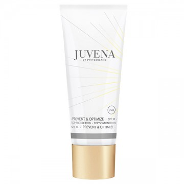 Prevent & Optimize Top Protection SPF30