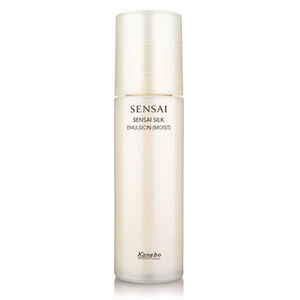 Sensai Silk Emulsion (Moist) - Kanebo - Sabina Store