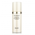 Sensai Silk Moisture Supply Eye Cream