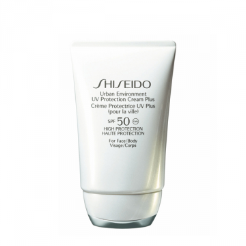 Urban Environement UV Protection Cream Plus SPF 50