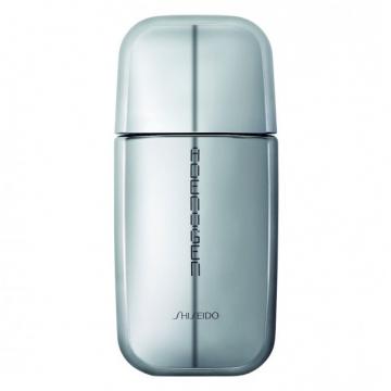 Adenogen Hair Energizing Formula