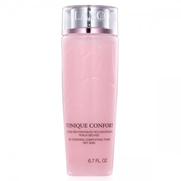 Tonique Confort (Dry Skin)
