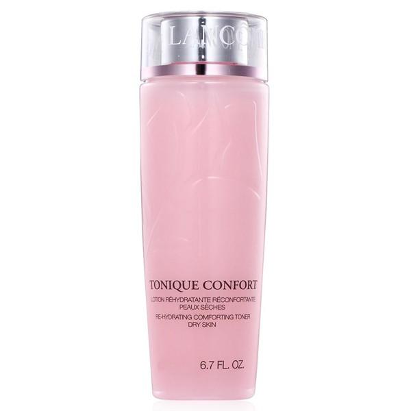Tonique Confort (Dry Skin)