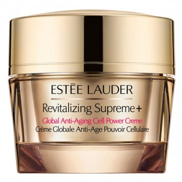 Revitalizing Supreme+Global Anti-Aging Cell Power Creme