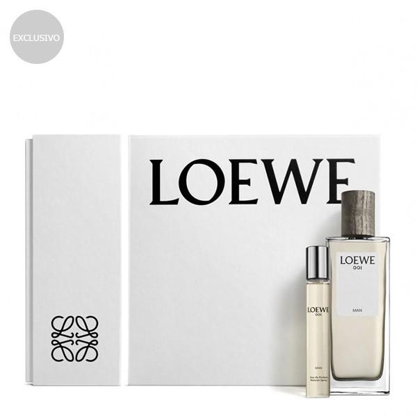 loewe 001 man edp