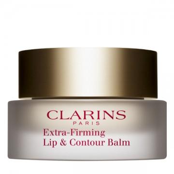 Extra-Firming Lip & Contour Balm