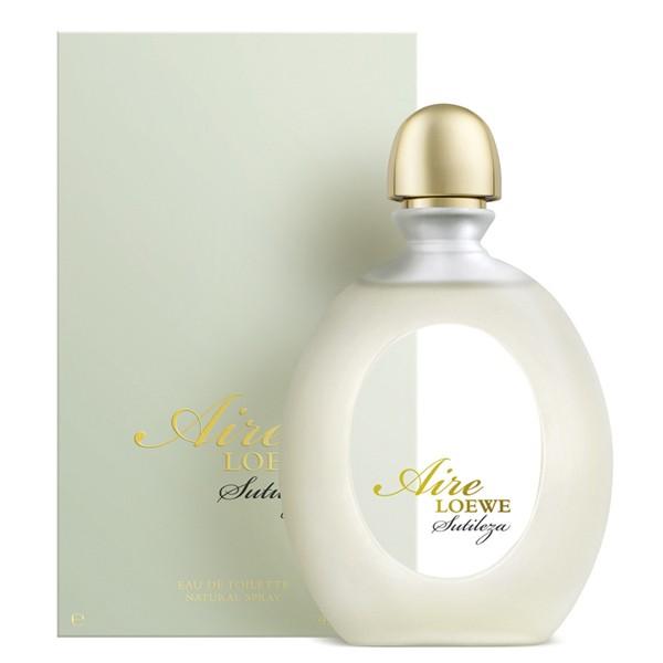Aire Sutileza Loewe Sabina Store