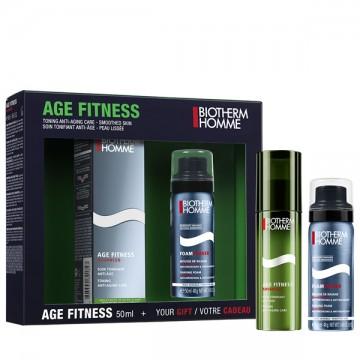 Age Fitness SET