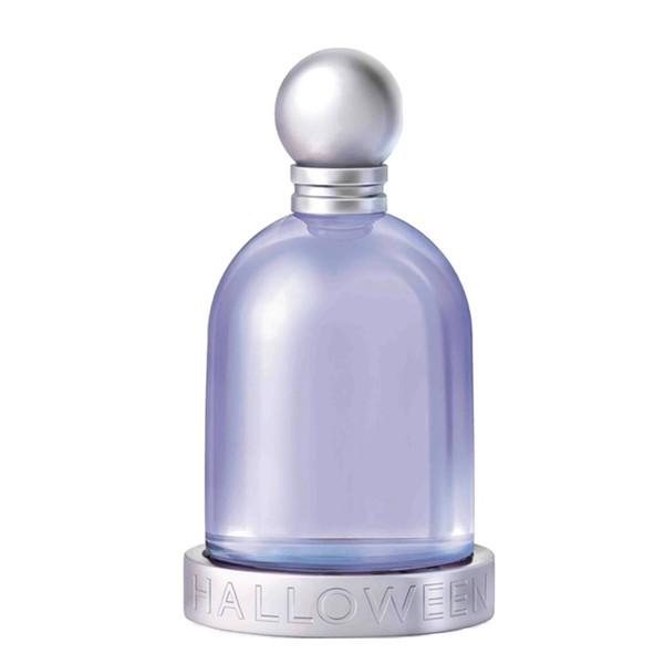 HALLOWEEN Halloween 100 ML Eau de toilette Damen Parfum