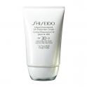 Urban Environement UV Protection Cream SPF 30